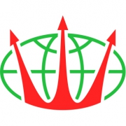 Логотип Экоклимат