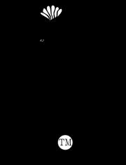 Логотип Экологическая группа