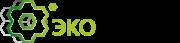 Логотип Эко-проект