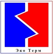 Логотип ЭкоТерм