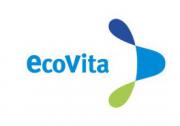 Логотип Эковита