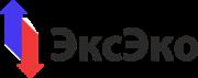 Логотип ЭксЭко