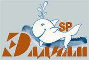 Логотип ЭЛДИАМ