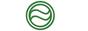 Логотип Электроконтакт