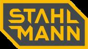Логотип Электросистемы и технологии