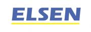 Логотип ELSEN Systems