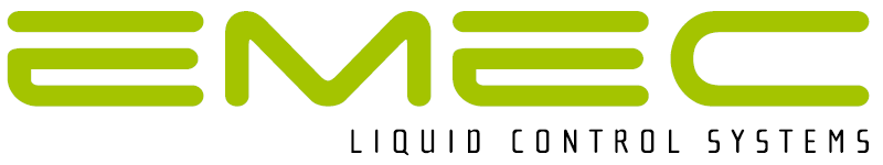 Логотип ЭМЕК РУССИА