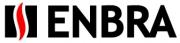 Логотип ENBRA
