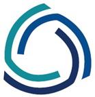 Логотип ЭнергоГарант