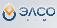 Логотип Энергогазмонтаж