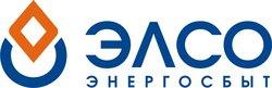 Логотип ООО Энергосбыт