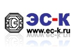 Логотип ЭНЕРГОТЕХТРЕЙД