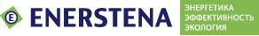 Логотип Enerstena