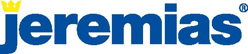 Логотип ЕРЕМИАС