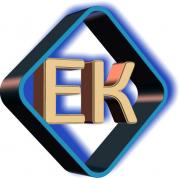Логотип ЕвроКлимат