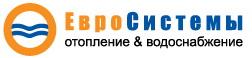 Логотип ЕвроСистемы