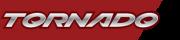 Логотип Евротим