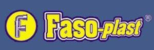 Логотип ФАСО-ПЛАСТ