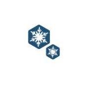 Логотип Формула Холода