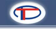 Логотип ФорсТерм