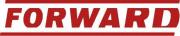 Логотип Форвард ГНБ