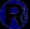 Логотип ФРСи групп