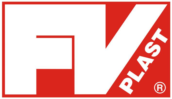 Логотип ФВ-ПЛАСТ