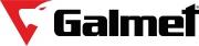 Логотип ГАЛМЕТ-РУС