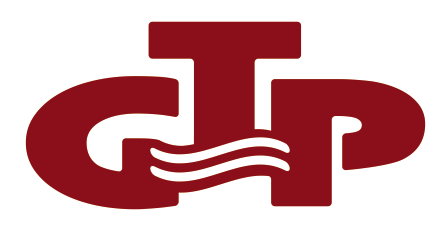 Логотип ГАМАРТ-ТРУБПЛАСТ