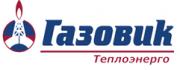 Логотип Газовик-Теплоэнерго