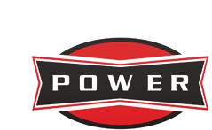 Логотип ГАЗТЕХНИКА