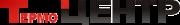 Логотип Газтеплоком