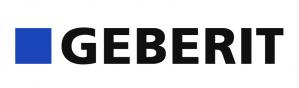 Логотип Геберит Интернэшнл Сейлз