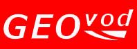 Логотип ГЕОВОД