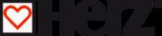 Логотип ГЕРЦ АРМАТУРЕН