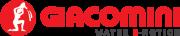 Логотип GIACOMINI