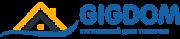 Логотип GiDom