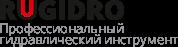 Логотип ГИДРАВЛИЧЕСКИЙ ИНСТРУМЕНТ