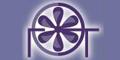 Логотип Гидроэлектротехника