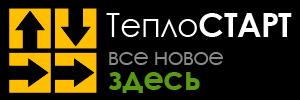 Логотип ГИДРОМОНТАЖ
