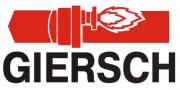 Логотип Гирш