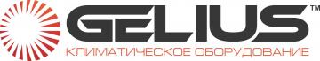 Логотип ГК Гелиус