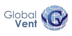 Ћоготип ГлобалВент