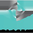 Логотип ГРИНПЛАСТИК