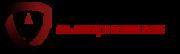 Логотип Группа компаний Альтернатива