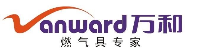 Логотип GUANGDONG VANWARD NEW ELECTRIC CO.