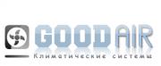 Логотип Гудэйр