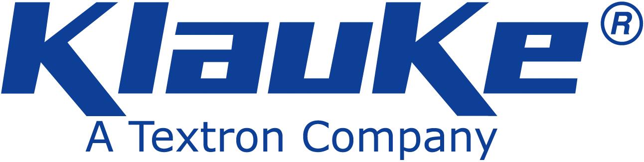 Логотип GUSTAV KLAUKE GMBH