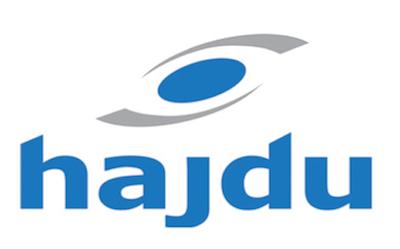 Логотип Хайду Восток