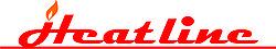 Логотип HEATLINE TM